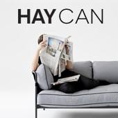 Hay : Collezione Can