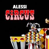 Alessi / Circus da Marcel Wanders