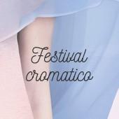 Festival cromatico