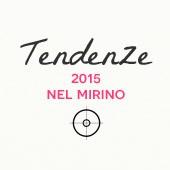 Tendenze 2015 nel mirino