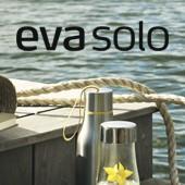 Eva Solo : Collezione Primavera/Estate 2016