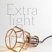 Extra Light : Novità per tutti gli stili…