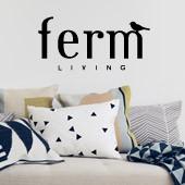 Ferm living : Collezione 2015