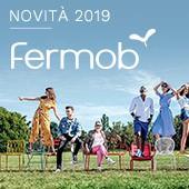 Novità Fermob 2019