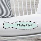 Collezione Fish & Fish
