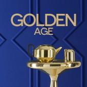 GOLDEN AGE : Una mina d'oro sull'arredamento !