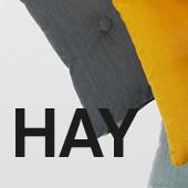 HAY : Collezione 2015