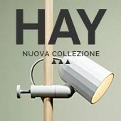 Hay : Nuova collezione