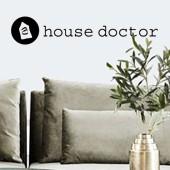 House Doctor: La nuova collezione è arrivata!