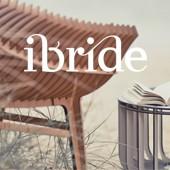 Ibride : Nuova collezione