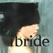 Ibride  : Nuova collezione enigmatica