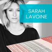Il mondo design di Sarah Lavoine