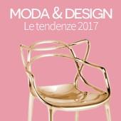Moda & Design : Le Tendenze 2017