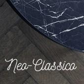Neo Classico