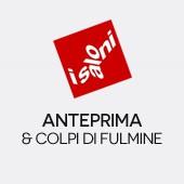 Reportage al Salone del Mobile di Milano 2016
