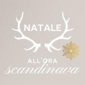Natale all'ora scandinava
