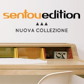 Sentou edition : Nuova collezione