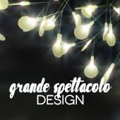 Grande Spettacolo Design