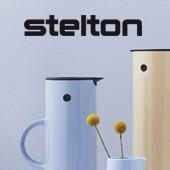 Stelton nuova collezione 2016