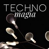 Techno Magia