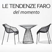 Le Tendenze Faro Del Momento
